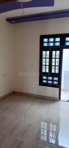 Gallery Cover Image of 1216 Sq.ft 2 BHK Villa for buy in Gomti Nagar for 7000000
