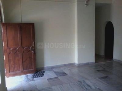 Gallery Cover Image of 3230 Sq.ft 3 BHK Villa for buy in Povorim for 12500000