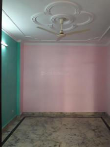 Gallery Cover Image of 579 Sq.ft 2 BHK Apartment for rent in Said-Ul-Ajaib for 12000