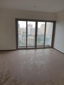 Gallery Cover Image of 1950 Sq.ft 3 BHK Apartment for buy in Andheri West for 55000000