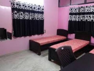 Bedroom Image of PG 4040106 Lower Parel in Lower Parel