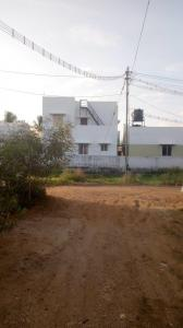 Gallery Cover Image of  Sq.ft Residential Plot for buy in Kurumbapalayam for 1240000