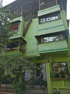 Gallery Cover Image of 1250 Sq.ft 3 BHK Independent House for rent in Bhandup West for 26000