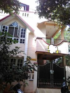 Gallery Cover Image of 2200 Sq.ft 4 BHK Independent House for buy in HBR Layout for 21000000