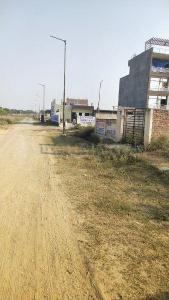 140 Sq.ft Residential Plot for Sale in Noida Extension, Greater Noida