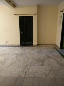 Gallery Cover Image of 1300 Sq.ft 3 BHK Apartment for buy in Sector 51 for 6800000