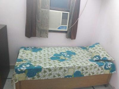 Bedroom Image of PG 3807173 Janakpuri in Janakpuri