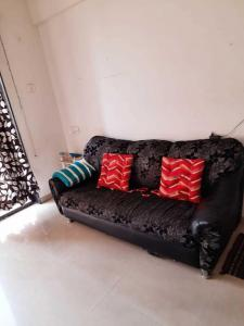 Gallery Cover Image of 1100 Sq.ft 2 BHK Apartment for rent in Sangamvadi for 29000