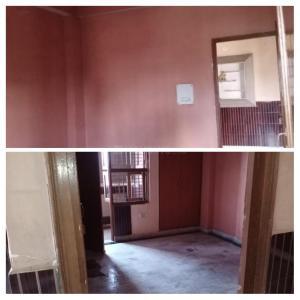 Gallery Cover Image of 500 Sq.ft 1 RK Apartment for rent in SVP Krishan Vihar, Pratap Vihar for 6000
