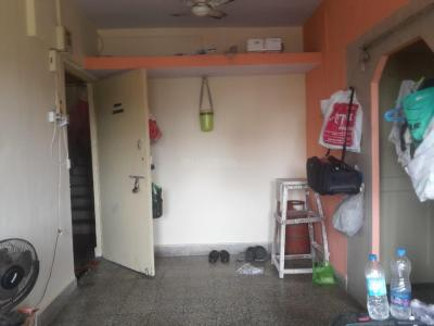 Gallery Cover Image of 290 Sq.ft 1 RK Apartment for buy in Jogeshwari East for 3500000