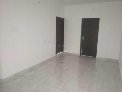 Gallery Cover Image of 2100 Sq.ft 4 BHK Villa for buy in Amalanagar for 7500000