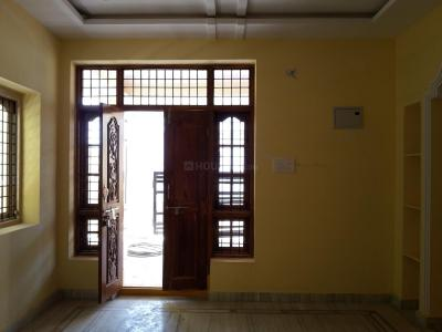 Gallery Cover Image of 1250 Sq.ft 2 BHK Independent House for buy in Peerzadiguda for 5500000