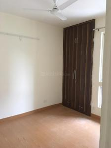 Gallery Cover Image of 940 Sq.ft 2 BHK Apartment for buy in Sector 134 for 3400000