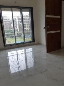 Gallery Cover Image of 615 Sq.ft 1 BHK Apartment for buy in Annapurna Jyoti, Mira Road East for 5800000
