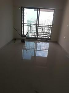 Gallery Cover Image of 950 Sq.ft 2 BHK Apartment for rent in Kalwa for 21000