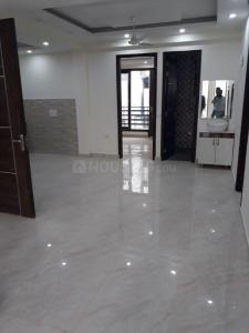 Gallery Cover Image of 2800 Sq.ft 3 BHK Independent Floor for buy in Sector 48 for 11000000
