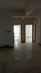 Gallery Cover Image of 950 Sq.ft 2 BHK Apartment for rent in Himayath Nagar for 12000