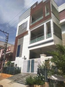 Gallery Cover Image of 2680 Sq.ft 2 BHK Independent Floor for buy in Badangpet for 13500000
