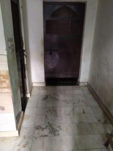 Gallery Cover Image of 450 Sq.ft 1 BHK Independent House for rent in Kavi Nagar for 3000