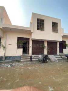 Gallery Cover Image of 700 Sq.ft 2 BHK Villa for buy in Lal Kuan for 2800000
