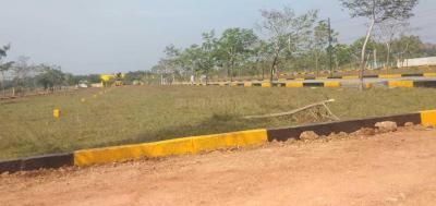 1200 Sq.ft Residential Plot for Sale in Nellikuppam, Chennai
