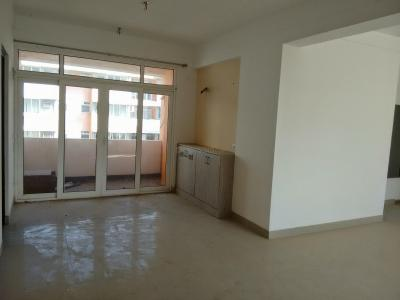 Gallery Cover Image of 1948 Sq.ft 3 BHK Apartment for rent in Maraimalai Nagar for 24000