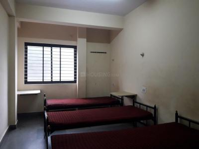 Bedroom Image of Shri Hari in Kumaraswamy Layout