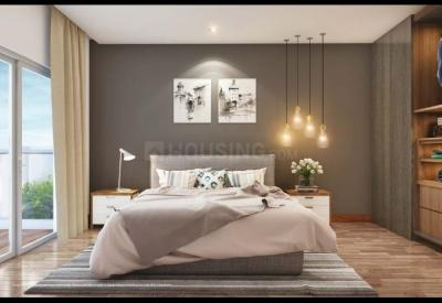 Gallery Cover Image of 1791 Sq.ft 3 BHK Apartment for buy in Kolte Patil 24K Grazio, Koramangala for 19700000