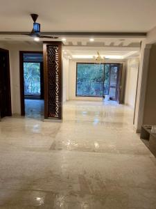 Gallery Cover Image of 2450 Sq.ft 4 BHK Independent Floor for buy in Sector 41 for 20000000