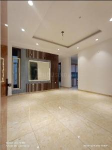 Gallery Cover Image of 985 Sq.ft 2 BHK Apartment for buy in SAP Homes, Sector 49 for 3200000
