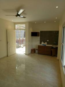 Gallery Cover Image of 690 Sq.ft 1 BHK Apartment for buy in Kasauli for 3000000