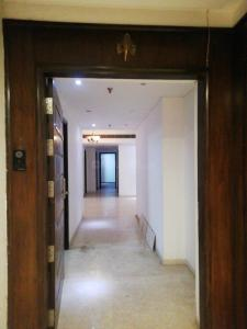 Gallery Cover Image of 2600 Sq.ft 4 BHK Apartment for buy in Omaxe The Forest Spa, Sector 43 for 11000000
