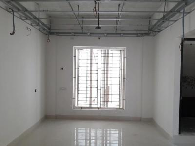 Gallery Cover Image of 787 Sq.ft 2 BHK Apartment for buy in Kodambakkam for 7900000