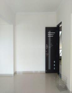Gallery Cover Image of 1050 Sq.ft 2 BHK Apartment for rent in Wakad for 19000