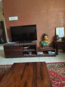 Living Room Image of Jvt in Bennigana Halli