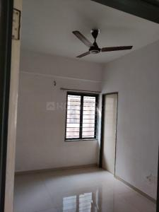 Gallery Cover Image of 660 Sq.ft 1 BHK Apartment for buy in Bakeri Swareet Apartments, Vejalpur for 2499000