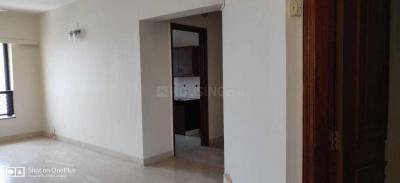 Gallery Cover Image of 1870 Sq.ft 3 BHK Apartment for buy in Prabhadevi for 75000000
