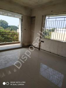 Gallery Cover Image of 1500 Sq.ft 3 BHK Apartment for buy in Erandwane for 11266500
