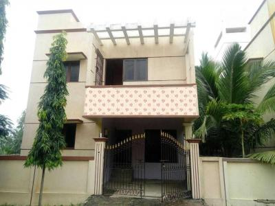 Gallery Cover Image of 1309 Sq.ft 2 BHK Villa for buy in Poonamallee for 7450000