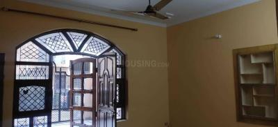 Gallery Cover Image of 1500 Sq.ft 2 BHK Independent House for rent in Sector 21C for 15500
