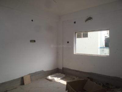 Gallery Cover Image of 843 Sq.ft 2 BHK Apartment for buy in Bansdroni for 3000000