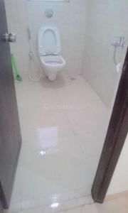 Bathroom Image of PG 4193128 Worli in Worli