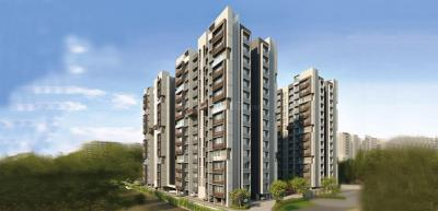 Gallery Cover Image of 1385 Sq.ft 3 BHK Apartment for buy in Thaltej for 7202000