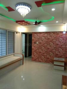 Gallery Cover Image of 1125 Sq.ft 2 BHK Apartment for rent in Punawale for 25000