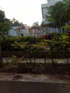 Gallery Cover Image of 900 Sq.ft 2 BHK Apartment for buy in Morya Sparsh, Kirkatwadi for 4200000