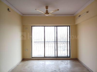 Gallery Cover Image of 522 Sq.ft 1 BHK Apartment for rent in Asmita Anita Complex, Mira Road East for 15000