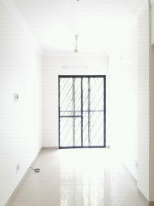 Gallery Cover Image of 2335 Sq.ft 4 BHK Apartment for buy in Mira, Guru Nanak Nagar for 22000000