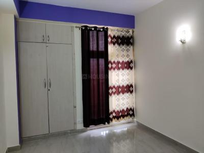 Gallery Cover Image of 1205 Sq.ft 3 BHK Apartment for buy in Rishabh Cloud 9, Ahinsa Khand for 5200000