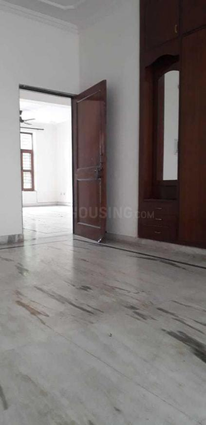 Living Room Image of 1280 Sq.ft 3 BHK Apartment for buy in Ulwe for 8500000