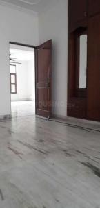 Gallery Cover Image of 1210 Sq.ft 3 BHK Apartment for rent in Shivaji Nagar for 37000